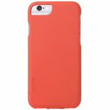 Apple iPhone 6 Skech Sugar Series Case - Coral