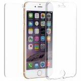 Apple iPhone 6/6s Beyond Cell TriMax Series Case - Clear