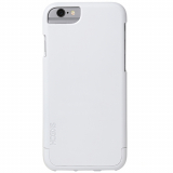 Apple iPhone 6 Skech Shine Series Case - White