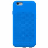 Apple iPhone 6S Trident Aegis Pro Series Case - Blue/Black