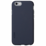 Apple iPhone 6 Plus/6s Plus Skech Bounce Series Case - Navy/Gray