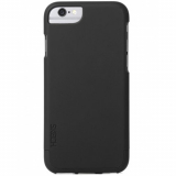 Apple iPhone 6 Plus/6s Plus Skech Hard Rubber Series Case - Black