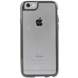 Apple iPhone 6 Plus/6s Plus Skech Crystal Series Case - Clear/Smoke