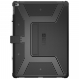"Apple iPad Pro 12.9"" Urban Armor Gear Metropolis Case (UAG) - Scout"