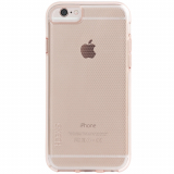 Apple iPhone 6/6s Skech Matrix Series Case - Rose Gold