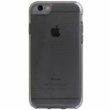 Apple iPhone 6/6s Skech Matrix Series Case - Space Gray