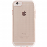 Apple iPhone 6 Plus/6s Plus Skech Matrix Series Case - Rose Gold