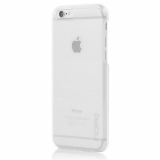 Apple iPhone 6/6s Incipio Feather Series Case - Clear