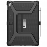 "Apple iPad Pro 9.7"" Urban Armor Gear Metropolis Folio Case (UAG) - Scout"