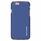 Apple iPhone 6/6s Body Glove Fusion Silk Case - Navy/Blue