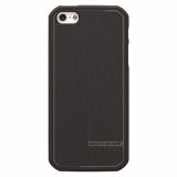 Apple iPhone 5/5s/SE Body Glove Satin Case - Black