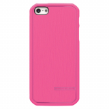 Apple iPhone 5/5s/SE Body Glove Satin Case - Magenta
