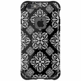 Apple iPhone 6/6s Ballistic Urbanite Select Zen Limited Edition Case - Ch'an
