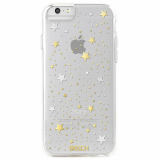 Apple iPhone 6/6s Skech Fashion Series Case - Stars