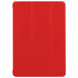 Apple iPad Pro 9.7 Skech Flipper Series Case - Red