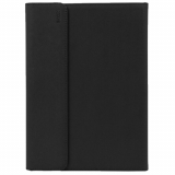 Apple iPad Pro 12.9 Skech Journal Series Case - Black