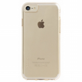 Apple iPhone 8/7/6s/6 Skech Matrix Series Case - Gold