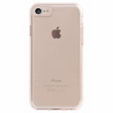 Apple iPhone 8/7/6s/6 Skech Matrix Series Case - Rose Gold