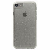 Apple iPhone 8/7 Skech Matrix Series Case - Night Sparkle