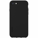 Apple iPhone 8/7 Skech Matrix Series Case - Onyx