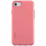 Apple iPhone 8/7 Skech Matrix Series Case - Pink