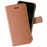 Apple iPhone 8/7 Skech Polo Book Series Case - Brown