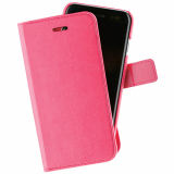 Apple iPhone 7/6s/6 Skech Polo Book Series Case - Pink