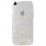 Apple iPhone 7/6s/6 Skech Fashion Series Case - Stars