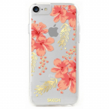 Apple iPhone 7/6S Skech Fashion Series Case - Floral