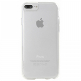 Apple iPhone 8 Plus/7 Plus/6s Plus/6 Plus Skech Crystal Series Case - Clear