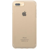 Apple iPhone 8 Plus/7 Plus/6s Plus/6 Plus Skech Matrix Series Case - Gold