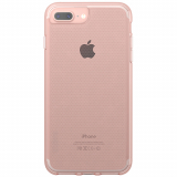 Apple iPhone 8 Plus/7 Plus/6s Plus/6 Plus Skech Matrix Series Case - Rose Gold