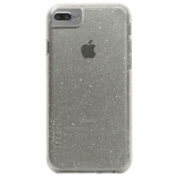 Apple iPhone 8 Plus/7 Plus Skech Matrix Series Case - Night Sparkle