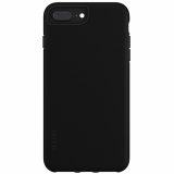 Apple iPhone 8 Plus/7 Plus Skech Matrix Series Case - Black