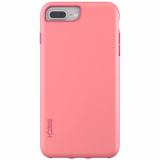 Apple iPhone 8 Plus/7 Plus Skech Matrix Series Case - Pink