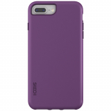 Apple iPhone 8 Plus/7 Plus Skech Matrix Series Case - Purple