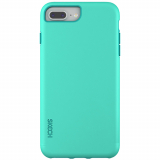 Apple iPhone 8 Plus/7 Plus Skech Matrix Series Case - Mint