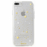 Apple iPhone 7 Plus Skech Fashion Series Case - Stars