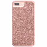 Apple iPhone 7 Plus Skech Jewel Series Case - Rose Gold
