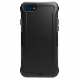 Apple iPhone 8/7 Trident Aegis Case - Black