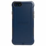 Apple iPhone 8/7 Trident Aegis Case - Blue