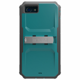 Apple iPhone 8/7 Trident Kraken AMS Series Case - Teal