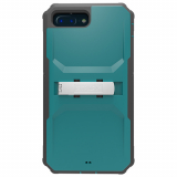 Apple iPhone 8 Plus/7 Plus Trident Kraken AMS Series Case - Teal