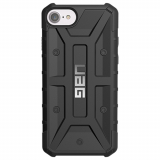 Apple iPhone 8/7/6S Urban Armor Gear Pathfinder Case (UAG) - Black