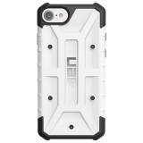 Apple iPhone 8/7/6S Urban Armor Gear Pathfinder Case (UAG) - White