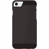 Apple iPhone 7 Body Glove Carbon HD Case - Black