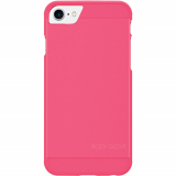 Apple iPhone 7 Body Glove Carbon HD Case - Watermelon