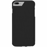 Apple iPhone 7 Plus Body Glove Satin Case - Black