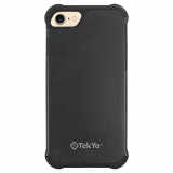 Apple iPhone 7 TekYa Rigel Series Case - Black/Black