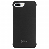 Apple iPhone 7 Plus TekYa Rigel Series Case - Black/Black